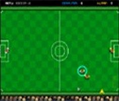 Mini Soccer 2